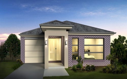 Lot 3145 Willowdale, Leppington NSW 2179