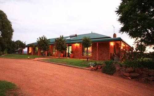 22L Oakdene Road, Dubbo NSW 2830