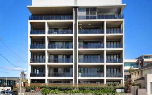 2/184 Corrimal Street, Wollongong NSW
