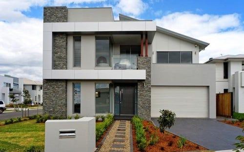 121-123 Greenhills Street, Cronulla NSW 2230