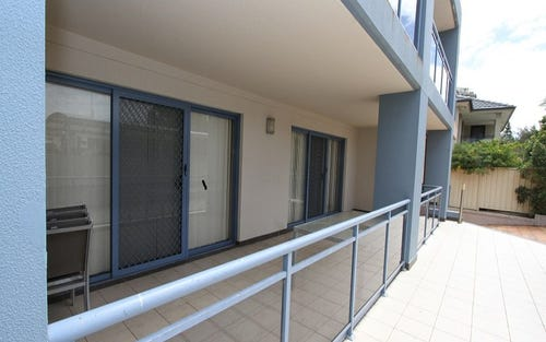 1/15-19 Torrens Avenue, The Entrance NSW