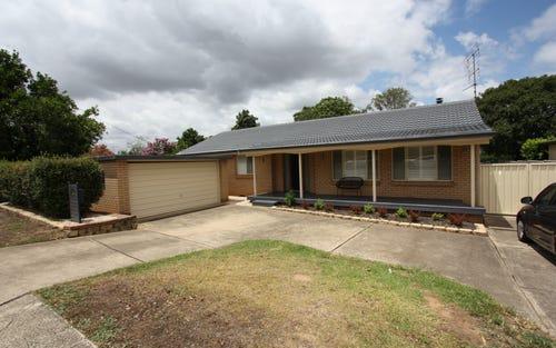 364 Littlefields Road, Mulgoa NSW