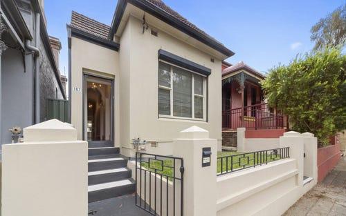 167 Marion Street, Leichhardt NSW 2040