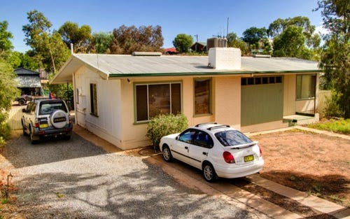 396 Wyman Street, Broken Hill NSW 2880