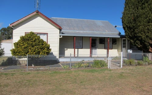 1/1 Short Street, Glen Innes NSW