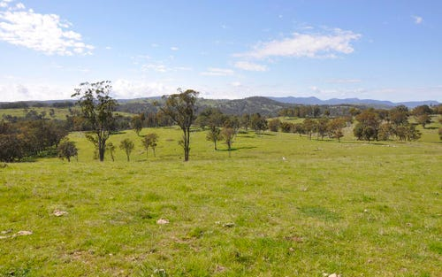 388 Quarry Road, Tenterfield NSW 2372