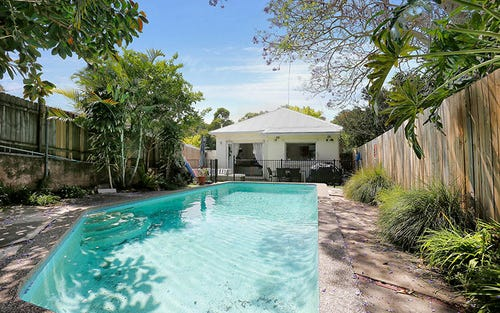 99 Manning Rd, Double Bay NSW