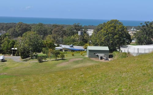 1719B Solitary Islands Way, Woolgoolga NSW 2456