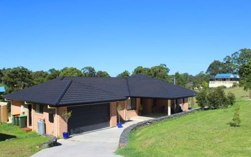 40 Diamond Beach Road, Diamond Beach NSW 2430