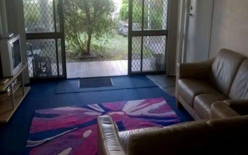 Unit 1/L21 Surf Street, Port Macquarie NSW
