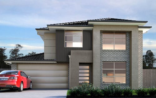 Lot 104 Bellerive Avenue, Kellyville NSW 2155