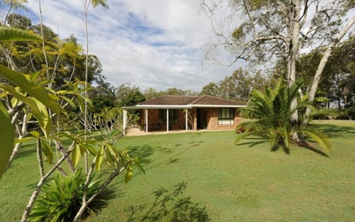 34 Flaggy Creek Road, Ramornie NSW 2460
