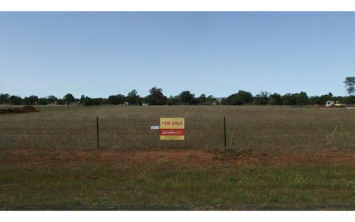 Lot 27, Lot 27 Kerry Elizabeth Drive, Gunnedah NSW 2380