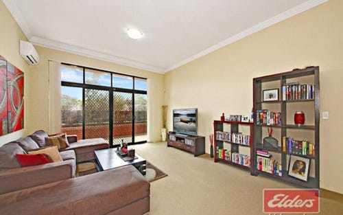 1/2-10 Ann Street, Lidcombe NSW