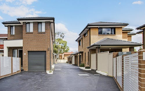 7/144 Kildare Road, Blacktown NSW 2148