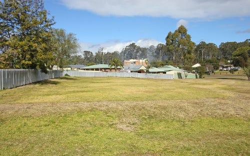 25 McDonald Avenue, Paxton NSW 2325