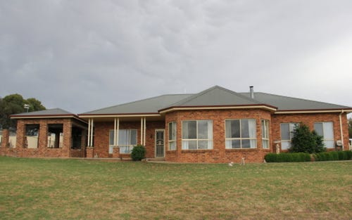 115 Hills, Young NSW 2594