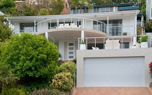 58 Rowan Crescent, Merewether NSW 2291