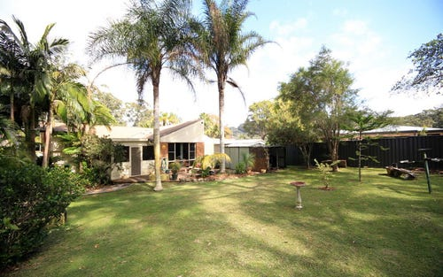 9 Windsor Street, Tarbuck Bay NSW 2428
