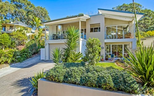 122 Hillside Rd, Avoca Beach NSW 2251