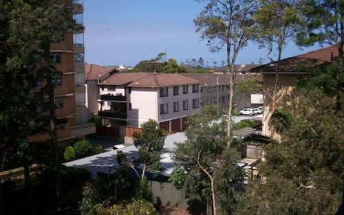 15/94 Pacific Parade, Dee Why NSW