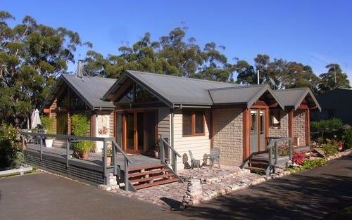 L7 Acacia Avenue, Wonboyn NSW 2551