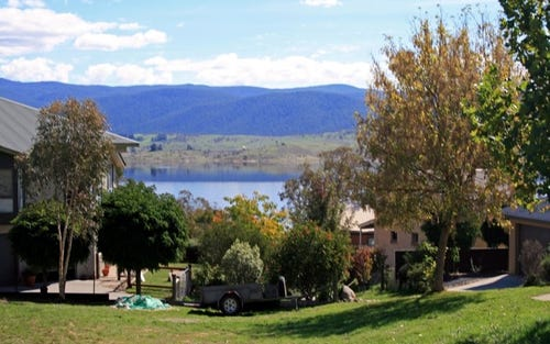 1 Tulong Close, Jindabyne NSW 2627