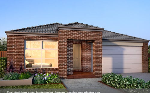 Lot 60 Lakeview Drive, Moama NSW 2731
