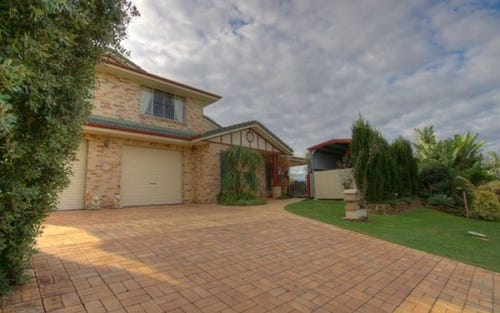 14 Kalinda Place, Casino NSW 2470
