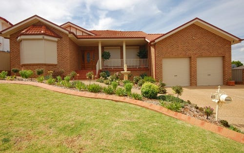 40 Waugh Street, Griffith NSW 2680
