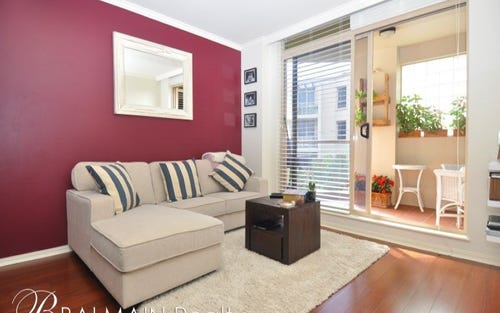 30 Warayama Place, Rozelle NSW