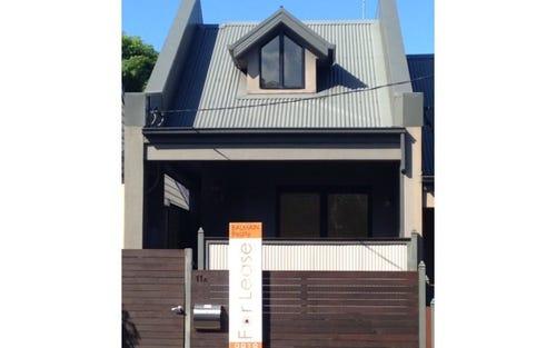 11A Foucart Street, Rozelle NSW