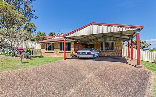 9 Ashland Cl, Rutherford NSW 2320