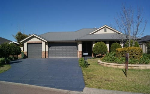41 Sinclair Avenue, Singleton NSW 2330