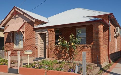 40 St Andrews Street, Maitland NSW 2320