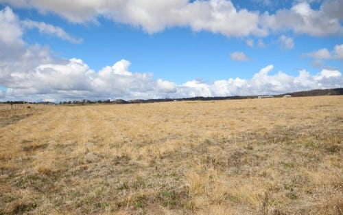 Lot 3 East Street, Tenterfield NSW 2372