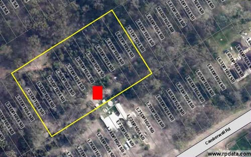 Lots 37-38 Dulwich Road, Vineyard NSW 2765