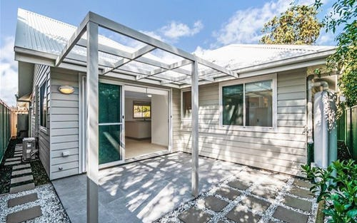 3/213 Burge Road, Woy Woy NSW 2256
