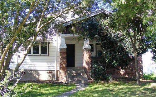 34 Parker Street, Bega NSW 2550