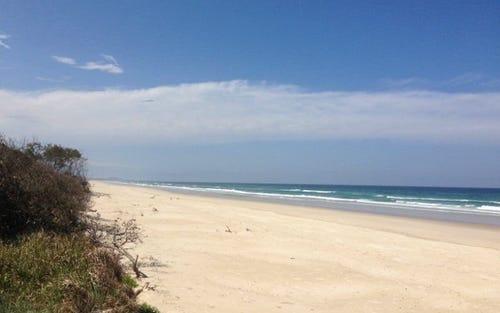 19 Muli Muli Street, Ocean Shores NSW 2483