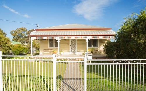102 Beresford Ave, Beresfield NSW 2322