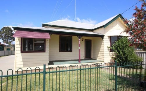 Address available on request, Aberdare NSW