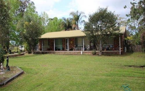 202 Kundle Kundle Road, Kundle Kundle NSW 2430