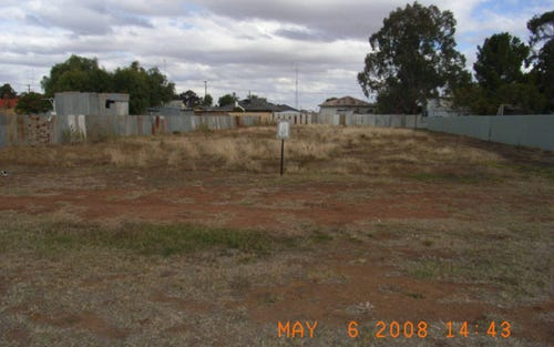 Lot 6, 92 Gilbert St, Wyalong NSW 2671