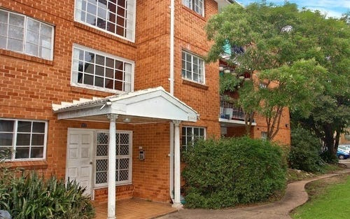 16/30 Queens Road, Westmead NSW