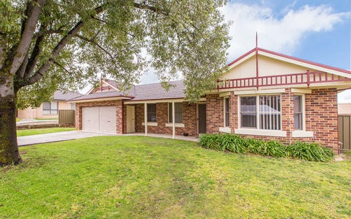 3 Arthur Worsley Court, Glenroy NSW 2640