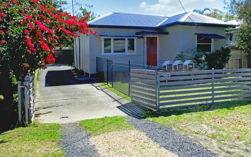1/39 Moana Street Street, Woy Woy NSW 2256