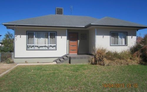 79 Bogan Street, Nyngan NSW 2825