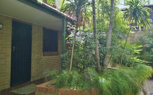 2-6 Darley Road, Leichhardt NSW