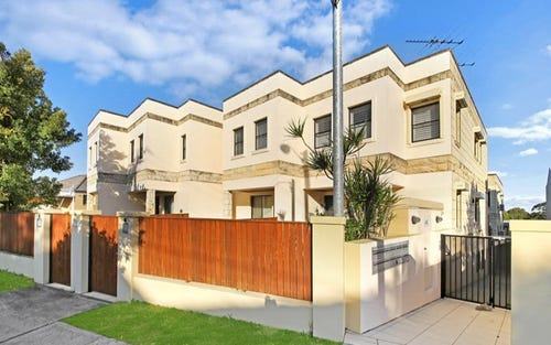8/10-12 Connells Point Road, South Hurstville NSW 2221